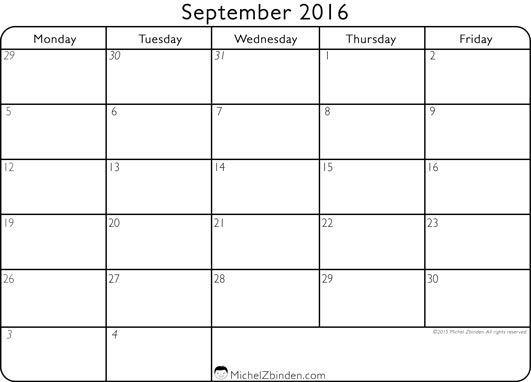 September  Calendar Australia  Babies    Calendar