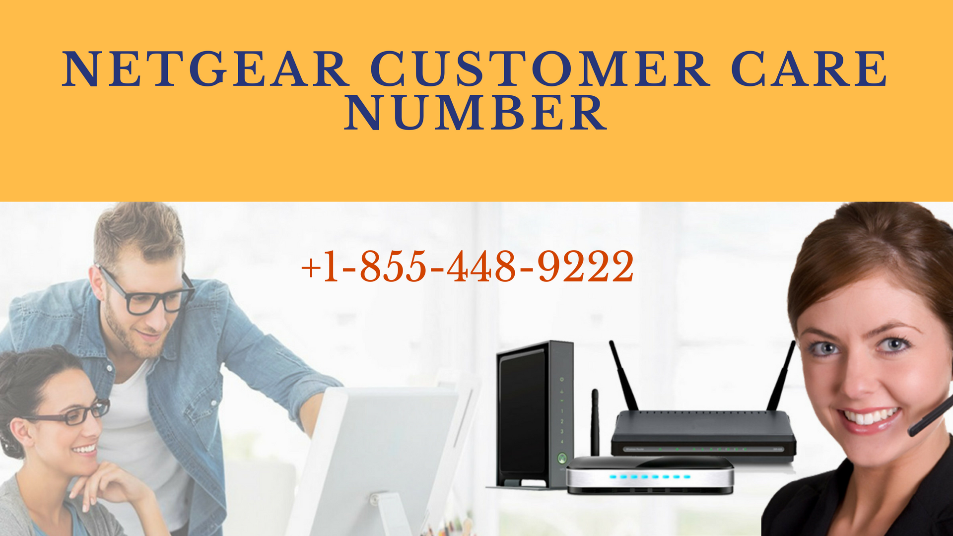 If you want to looking for #Netgear #RouterSetup #support. then #NetgearRouterSupport is the place where you can configure #NetgearWifiExtender. Call on our toll free number +1-855-448-9222 for Netgear router issues.  #NetgearTechSupport #NetgearTollFreeNumber #FixNetgearIssues #FixNetgearRouterIssues #NetgearRouterSetupSupport #NetgearRouter