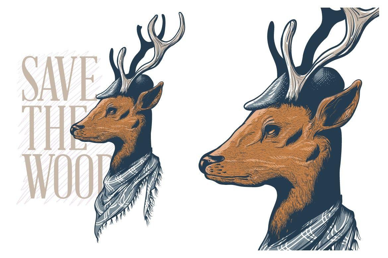 Classy Deer Tshirt Graphic | Deer tshirt, Deer, Graphic