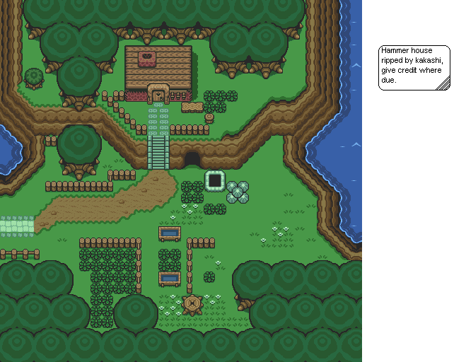 Legend of zelda maps google search rougelikeadventure legend of zelda maps google search gumiabroncs Images