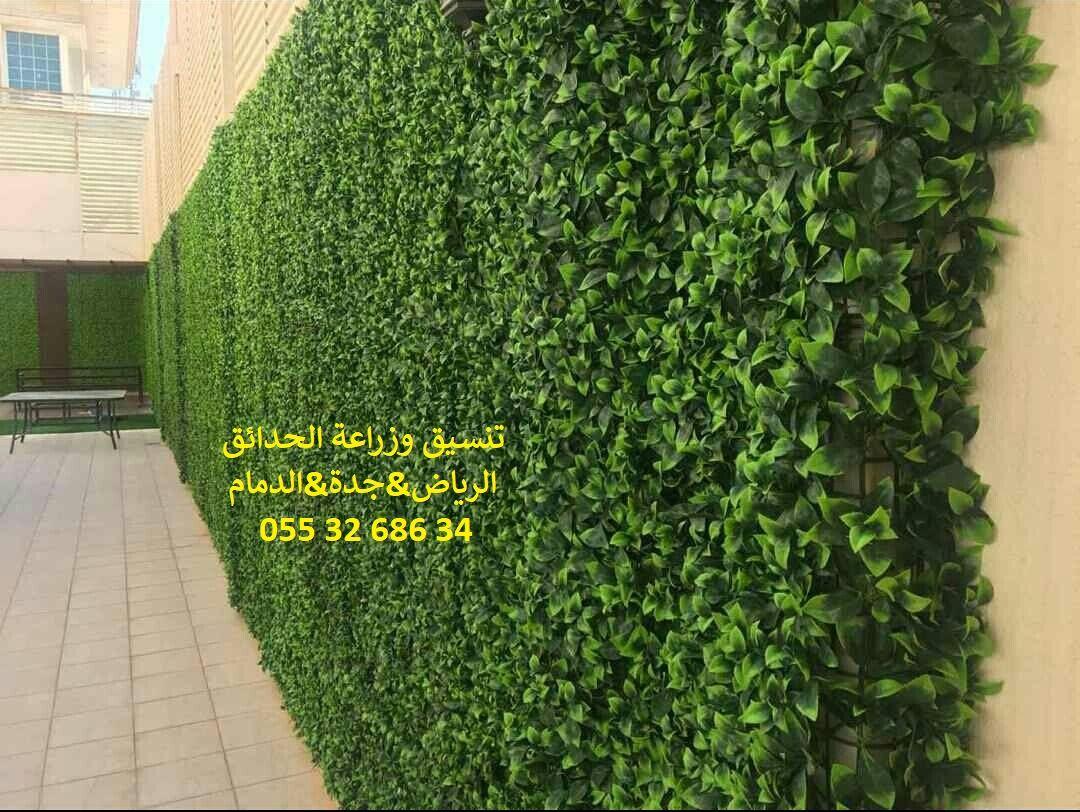 صيانة الحدائق والمسطحات الخضراء صيانة الحدائق والمنتزهات صيانة حدائق صيانة حدائق الرياض صيانة حدائق بالرياض صيانة حدائق جدة صي Garden Instagram Photo Instagram
