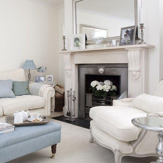 Best Pastel Living Room Pastel Living Room Cream Living 400 x 300