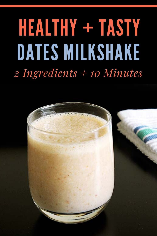 Healthier Oreo Milk Shake Ok But If You Re Vegan Like Me How Much Do You Love Oreos I Smoothie Recipes Easy Smoothie Recipes Starbucks Drinks Recipes