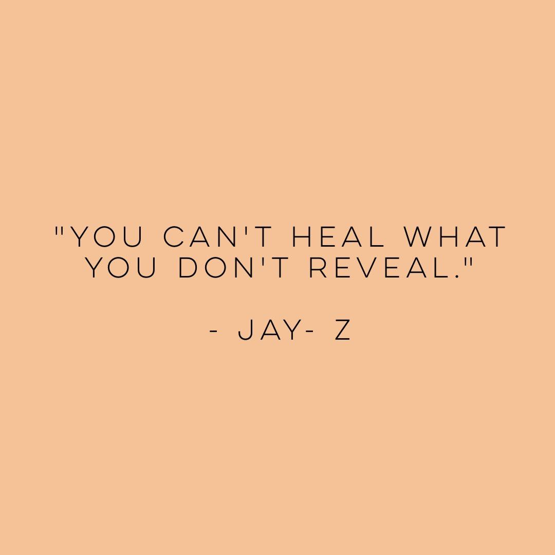 Positive Jay Z Quotes: Rihanna Quotes, Rap Quotes