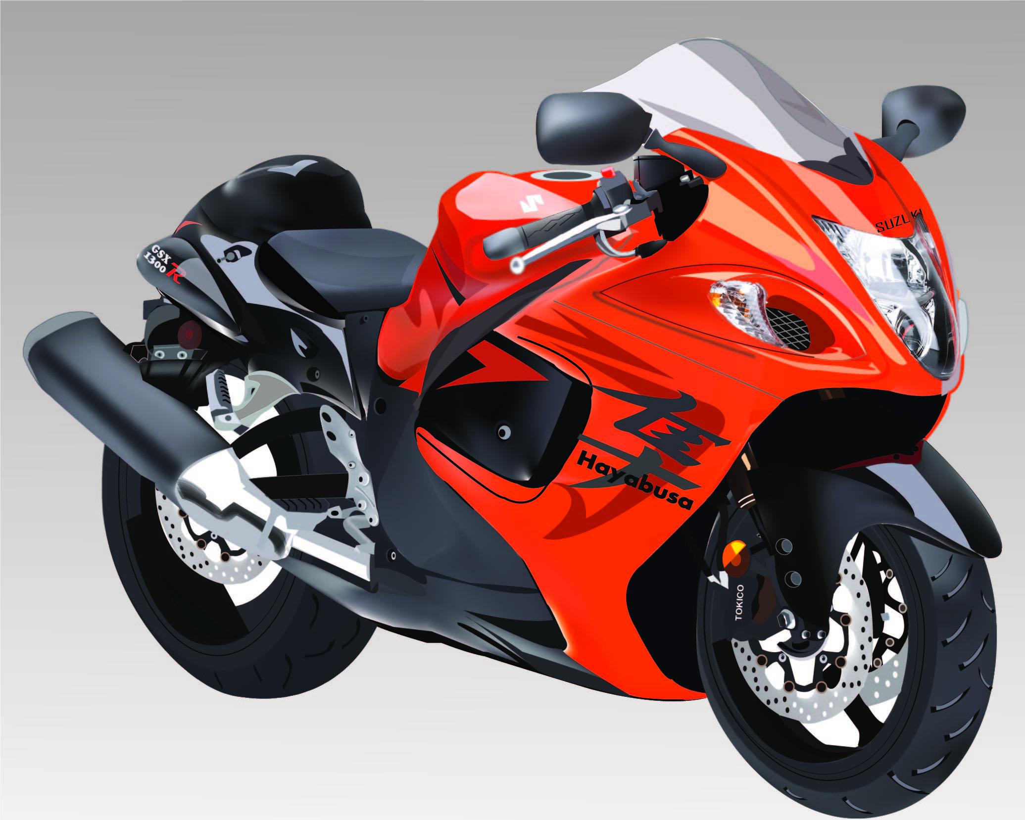 Hayabusa Bike Images Google Search Toys Pinterest Suzuki