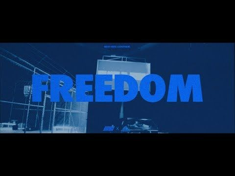Download iKON X GREGORY - '바람(FREEDOM)' on Vidmate com | Ikon in 2019