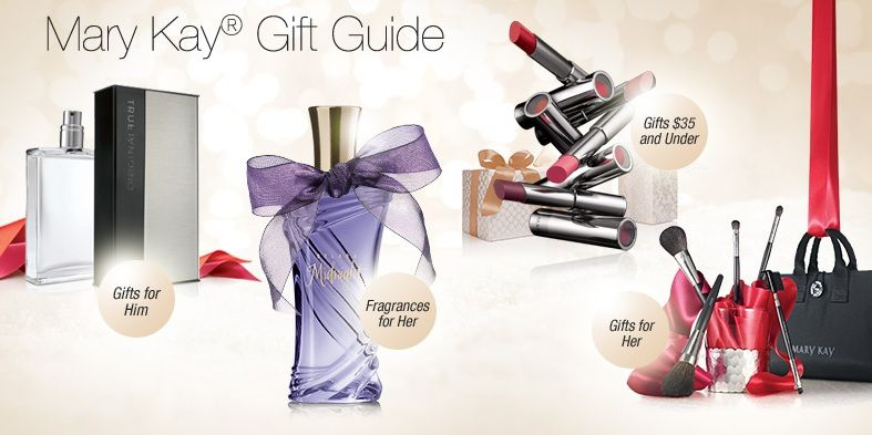 Take care of your #holiday wish list without the lines! http://expi.co/0Bz6z