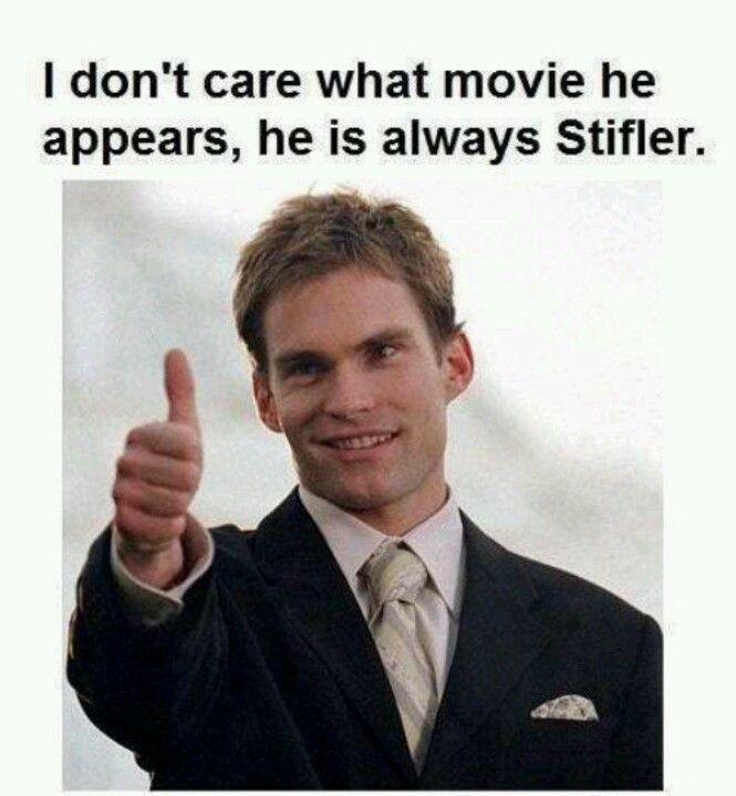 So true. Everytime i see him. Ha