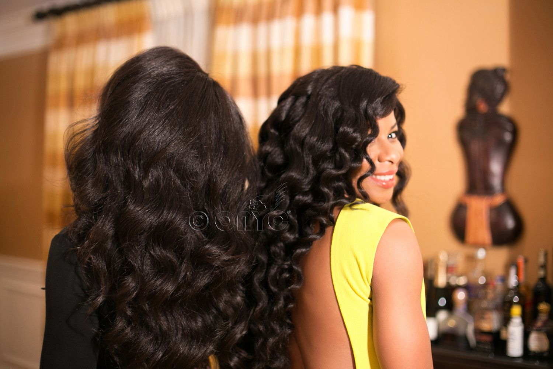 Onyc Hair Reviews Jane R Beautiful Textures Ghana And Rave
