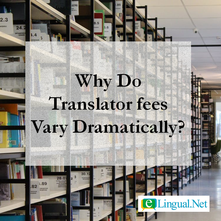 Pin On Translator Translate Translating Translation