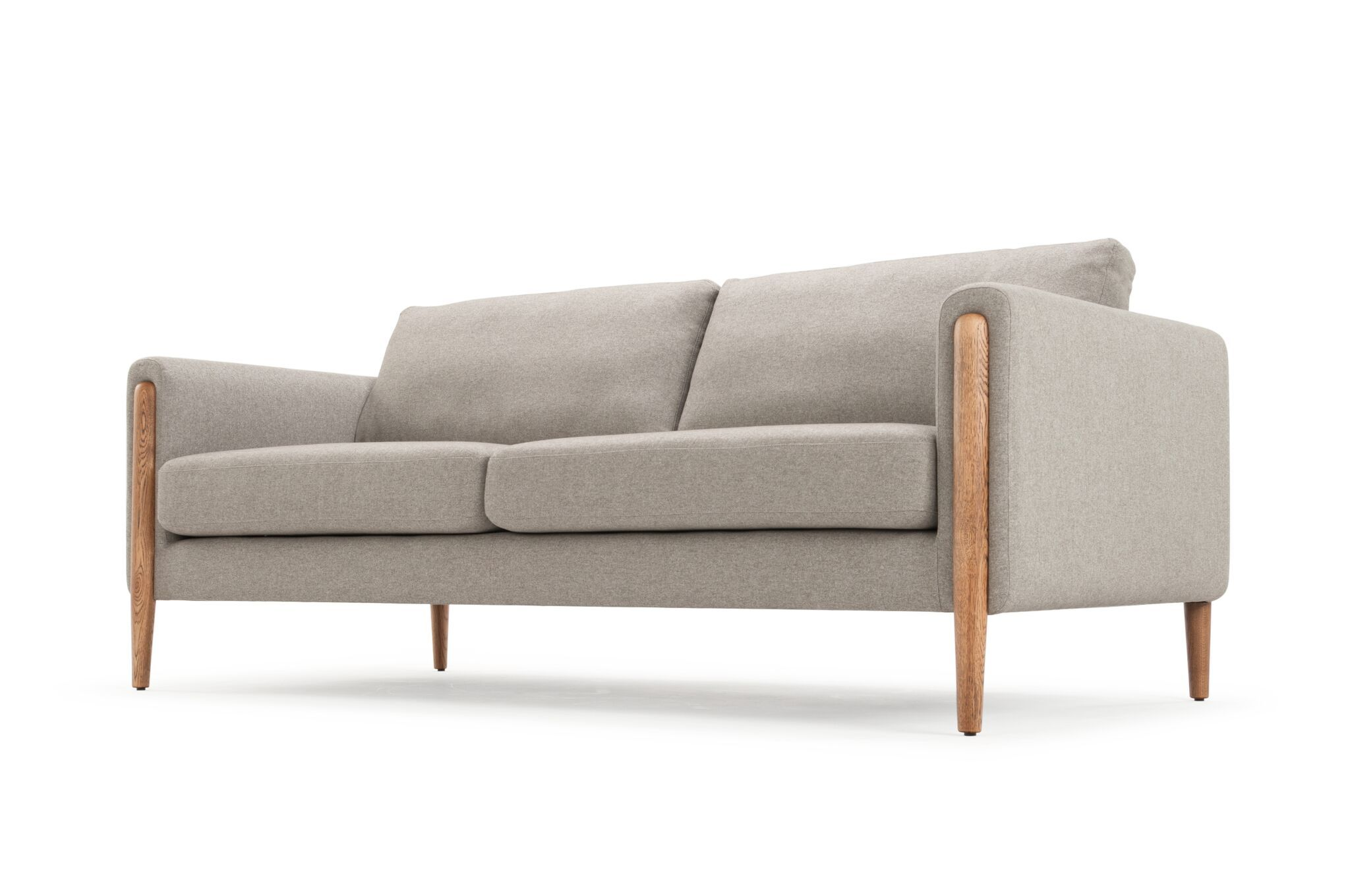 Pin By Sofacompanyza On Let S Get Comfy Sofa Contemporary Sofa Sofa Design
