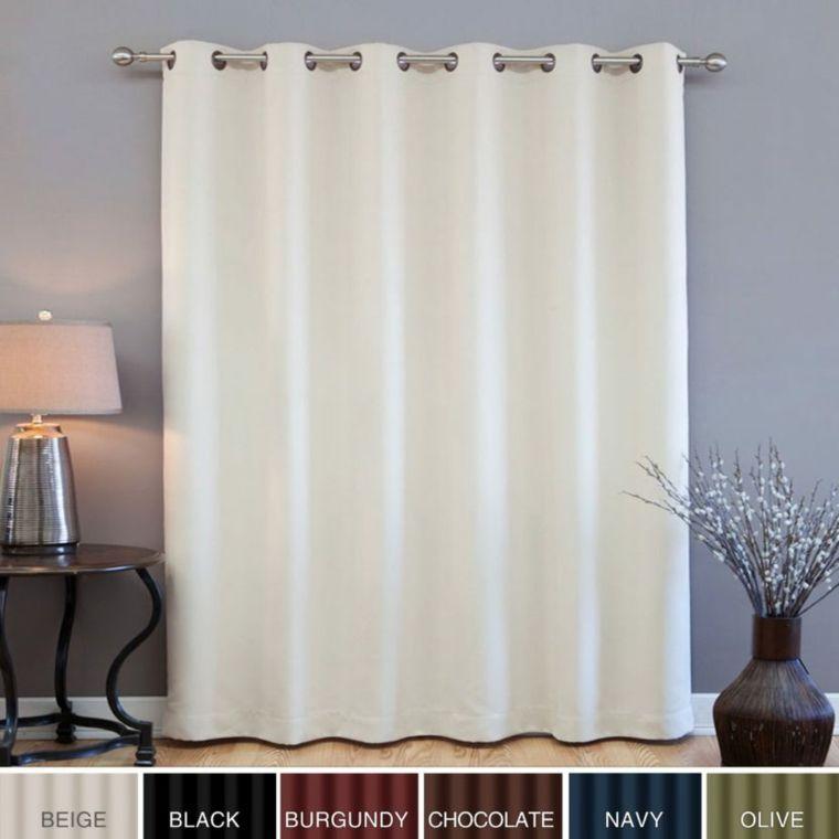 Decoracion cortinas cocina cortinas de cocina modernas for Decoracion de cortinas de cocina
