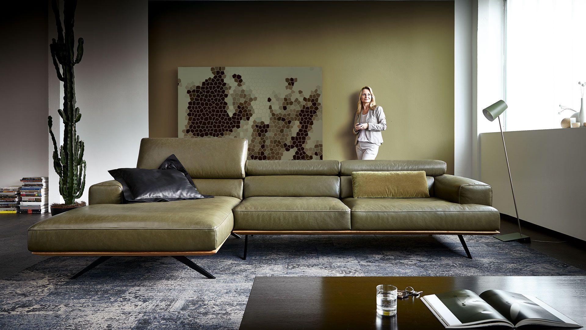 Polstermöbel Italienisches Design am besten Moderne Möbel Und Design