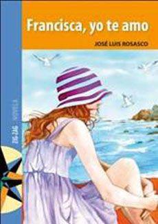 Antartica Libros Libros Te Amo Leer