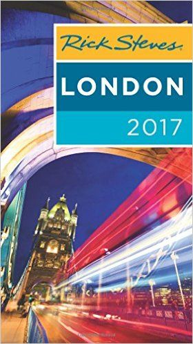 Download Rick Steves London 2017 Ebook Pdf Rick Steves London Guide London