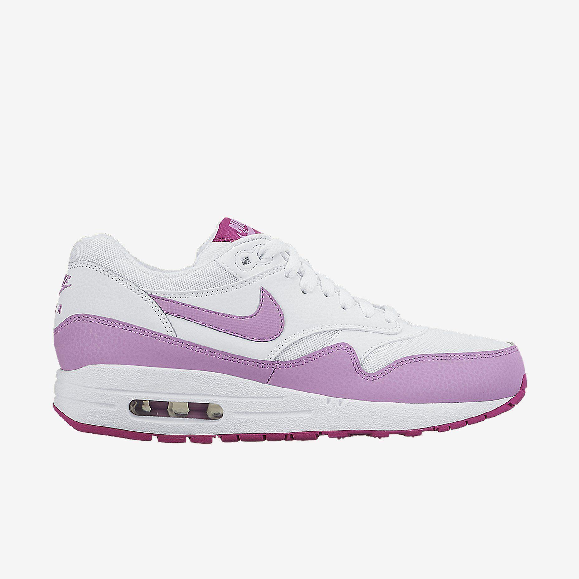 f62cf574ae0 Nike Air Max 1 Essential