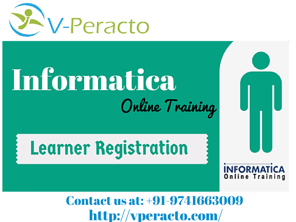 Know entire about online ab initio training tutorial and abinitio know entire about online ab initio training tutorial and abinitio online tutorial to learn abinito abinitio etl and to make a great career in it baditri Image collections