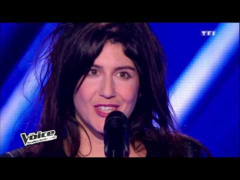 INCREDIBLE MALE VOICES IN BLIND AUDITIONS .....BONUS TRACK EXTRA GIFT TRACK ... - YouTube