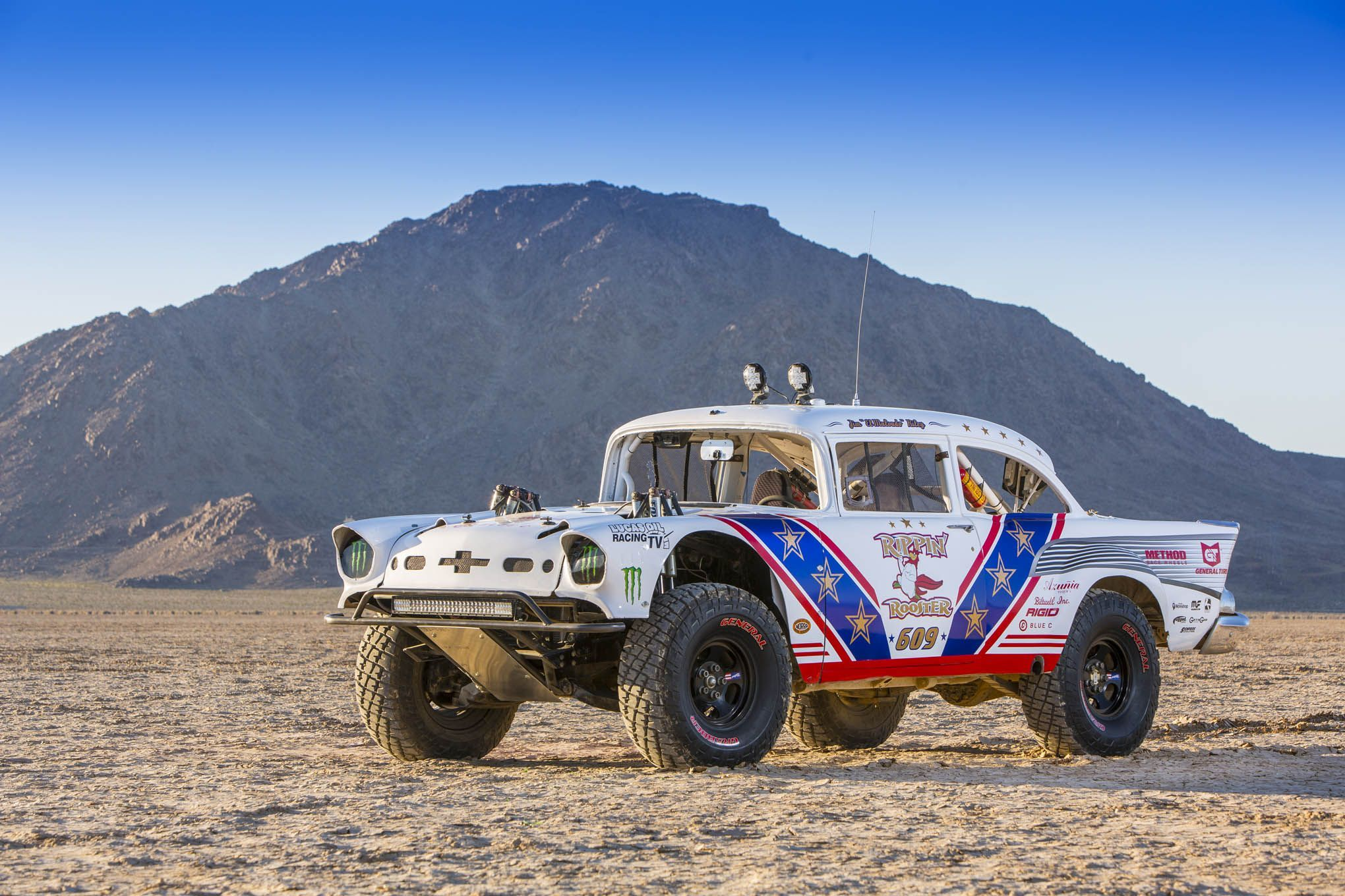Chevy Rippin Rooster Norra Mexican Preview Jpg