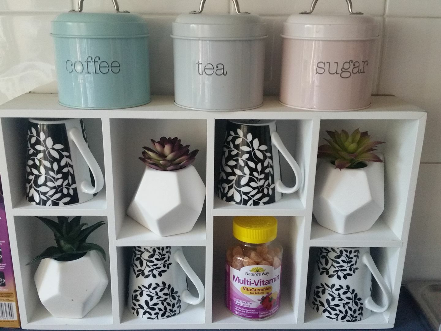 Pin By Kimberly Kjar On Kmart Kmart Hacks Kmart Decor Kitchen Decor Kmart
