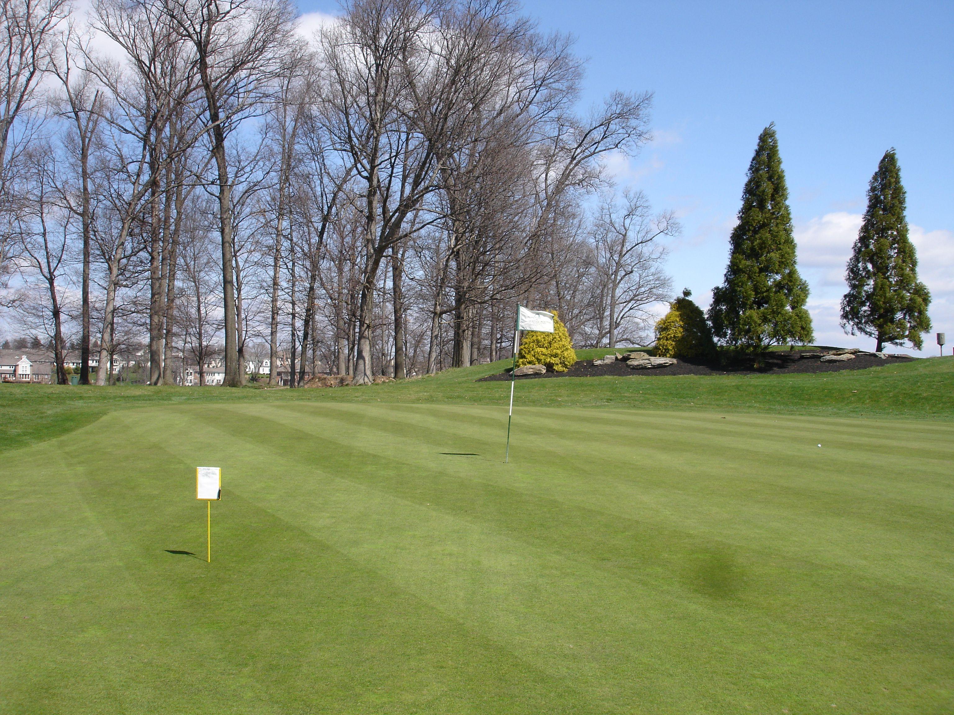 25+ Briarwood golf club pa information