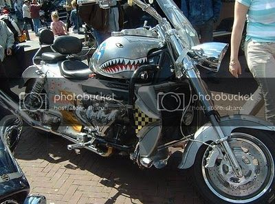 Guia para entender de vez os tipos de motos | Motos