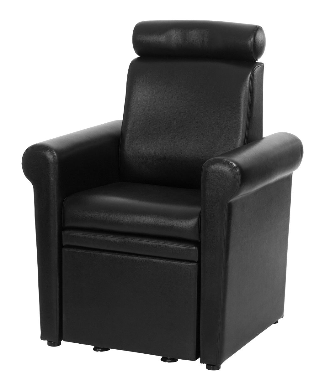 Mona Lisa Pedicure Chair in 2020 Pedicure chairs for