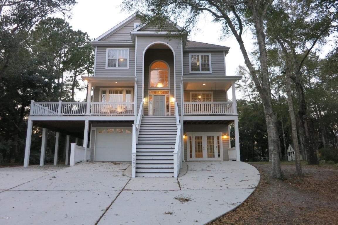Sea Robin Court Wilmington NC homes Pinterest Wilmington nc