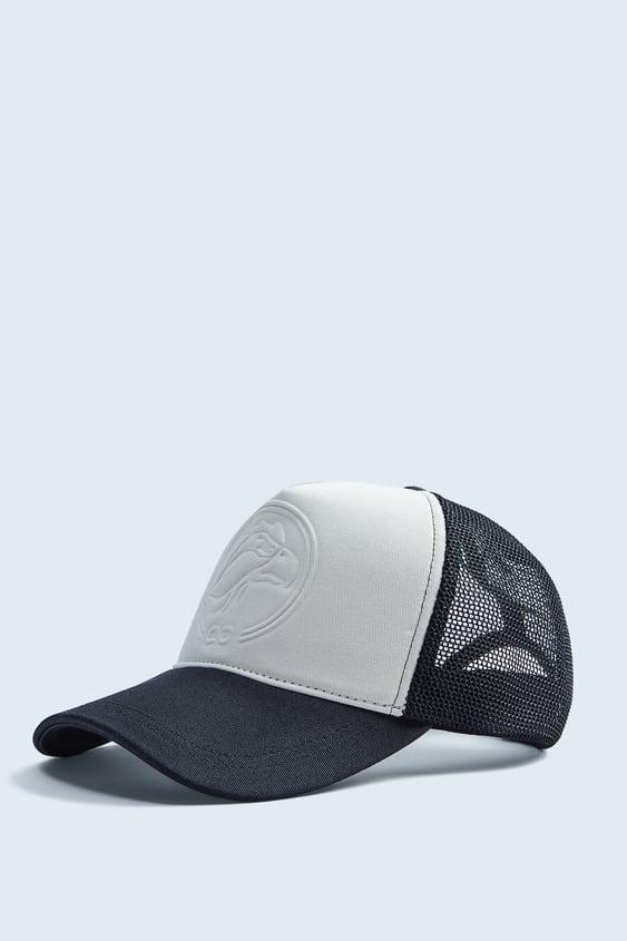 Men S Hats Zara Canada Hats For Men Trendy Hat Hats