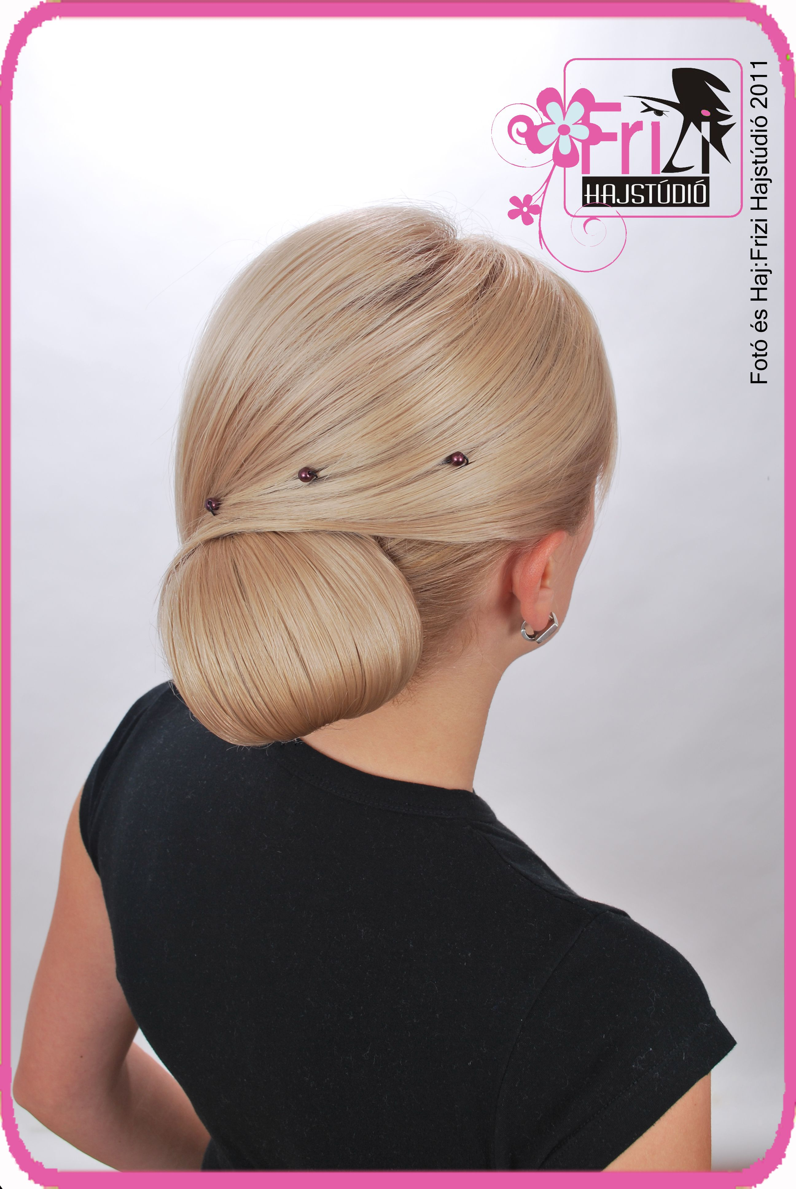 Photo of Frizi Hairstyles Men's, Women's Hairstyles, Casual Straps, Bunny …