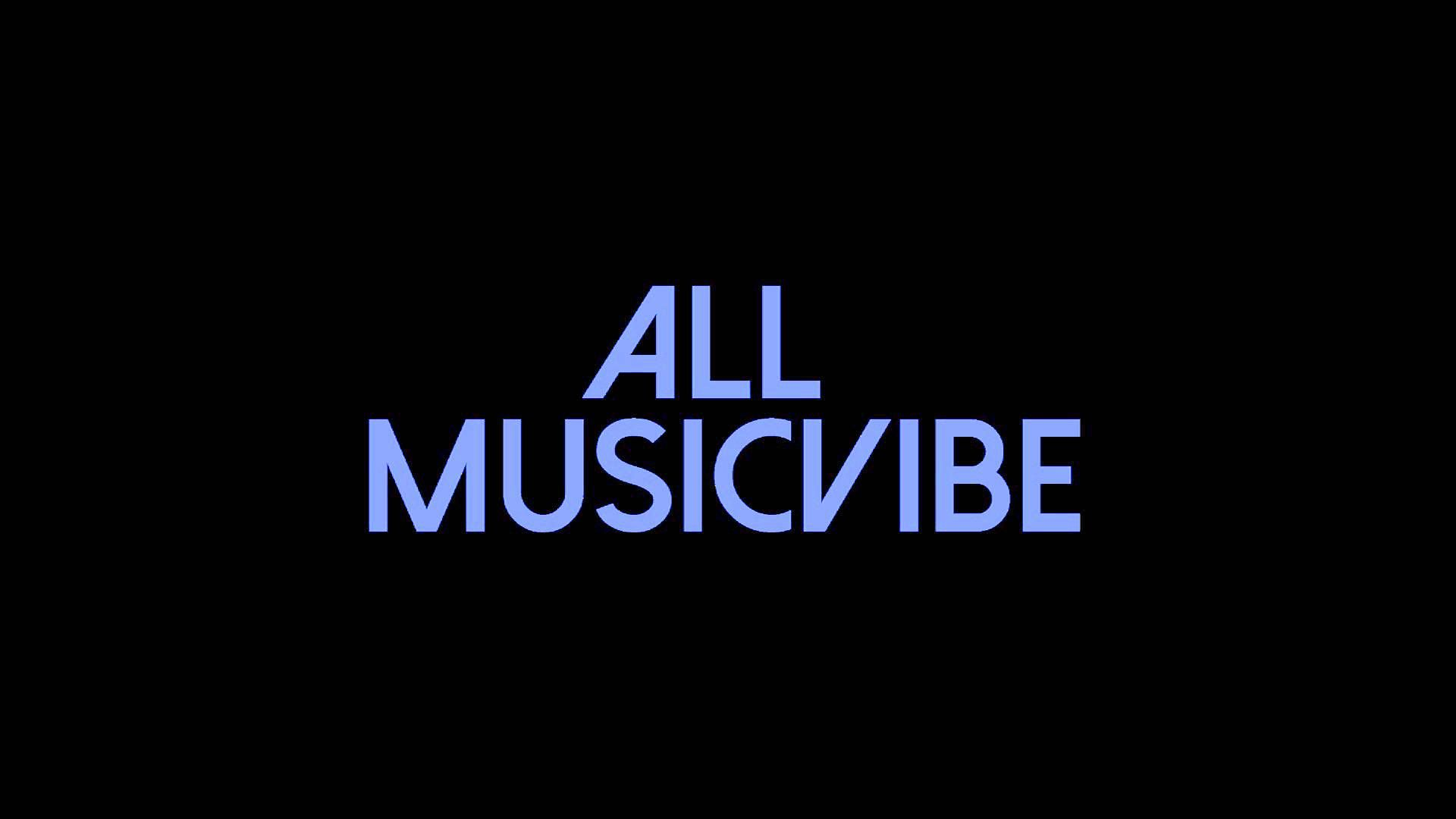 [DeepHouse] Luca Trezza - What is Love? (feat. Bastian Winderl)  #DeepHouse #AllMusicVibe
