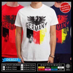 Baju Piala Dunia Rusia 2018 Jerman  52011ba957