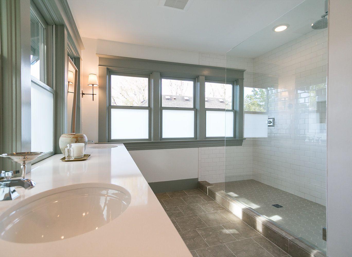 Monti Fox Interior Design Hawthorne Portland Homes Pinterest Design Firms Portland