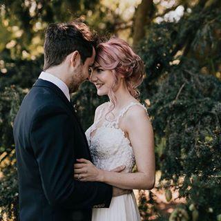 ldshadowlady wedding dress - Google Search | Wonderful
