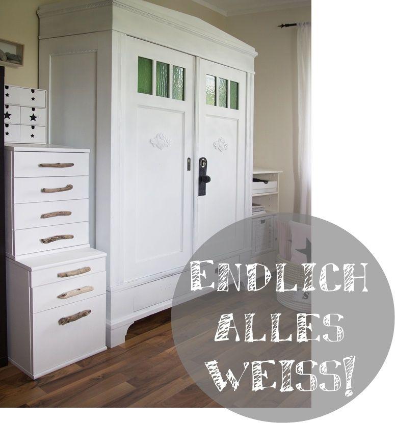 kreidefarbe archive creativlive weisse m bel pinterest locker storage fashion room und room. Black Bedroom Furniture Sets. Home Design Ideas