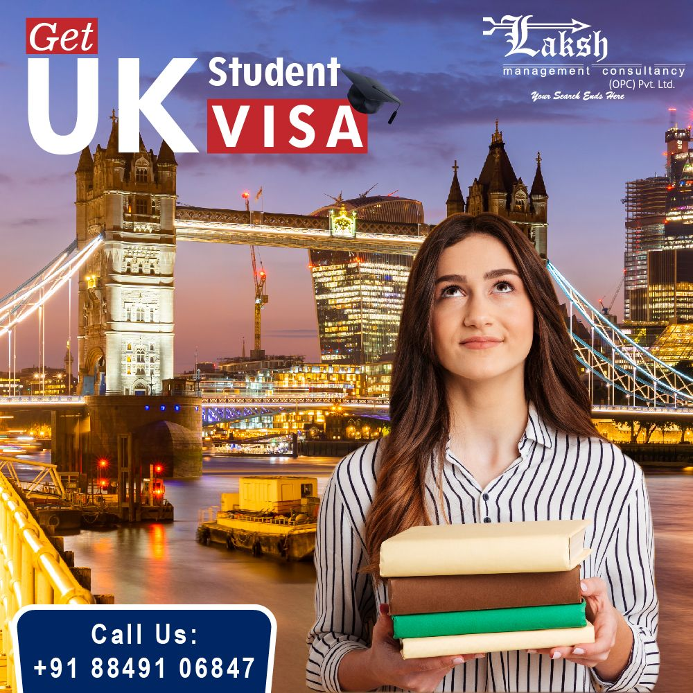 STUDY IN UK in 2020 Uk visa, Work in uk, Global education