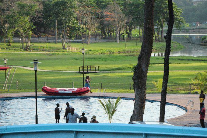 8dbafeee71ae838a5ea5382bf18af01b - Hotels Close To Agodi Gardens Ibadan