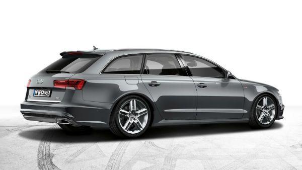 Audi A6 Avant 2015 Black Audi Pinterest Audi A6 Avant A6