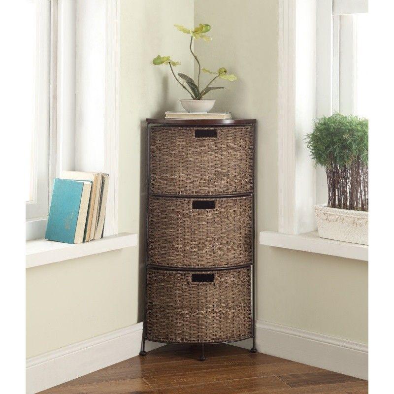 Selecting The Right Corner Dresser Corner Dresser Furniture Dresser Decor