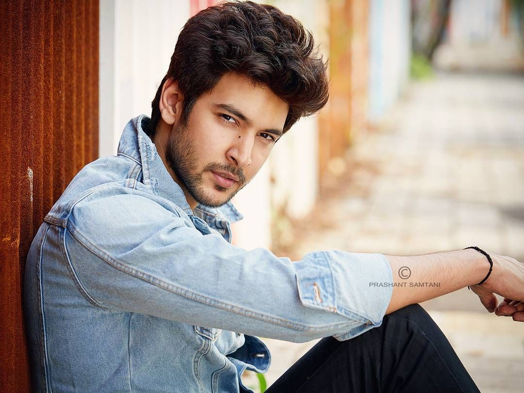 Pin by Shiffa Goyal on Indian Shows star's    in 2019   Boys