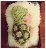 赤ちゃんカメ
