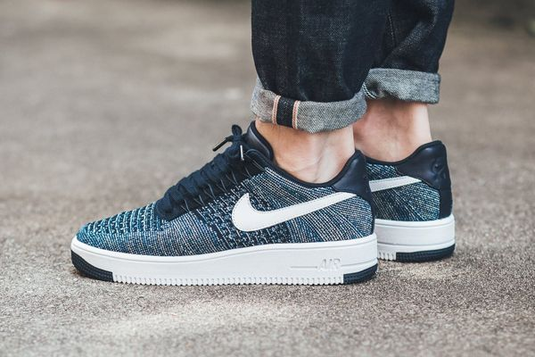 e248ae505798e Last Chance to Cop These Exclusive Items at Nike EU