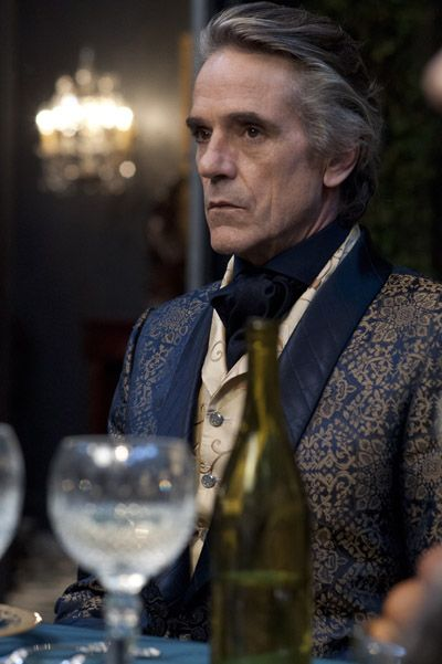 Jeremy Irons (born 1948) nudes (72 photo), Topless, Leaked, Feet, braless 2017