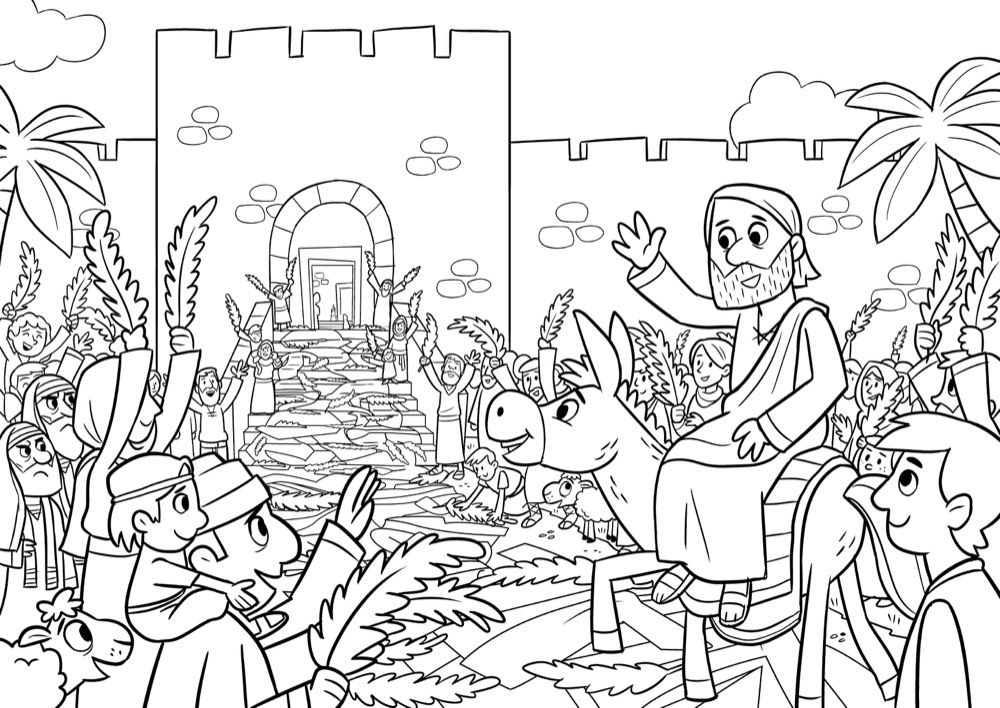 Bible App For Kids Coloring Sheets Bible Coloring Pages, Bible Coloring,  Coloring Books
