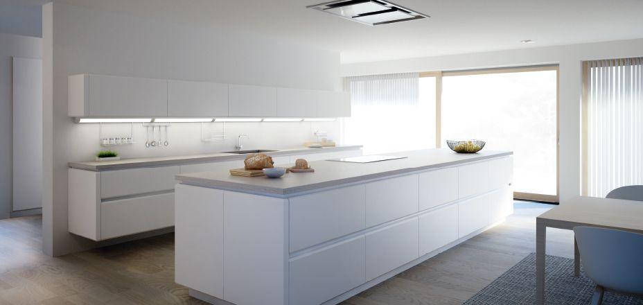 muebles-cocina-s3-1 | Cocinas | Pinterest | Muebles de cocina y Cocinas