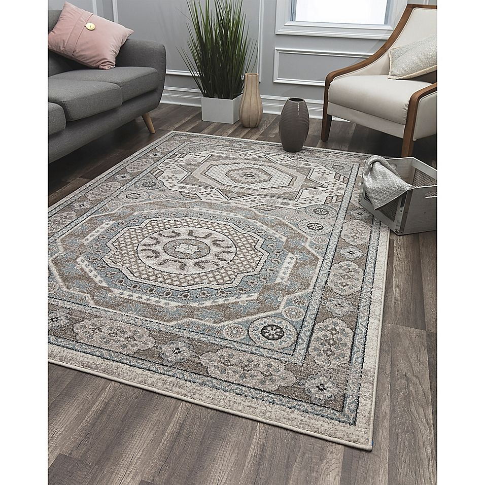 Ftfoc0yodit2m 5 by 7 area rugs