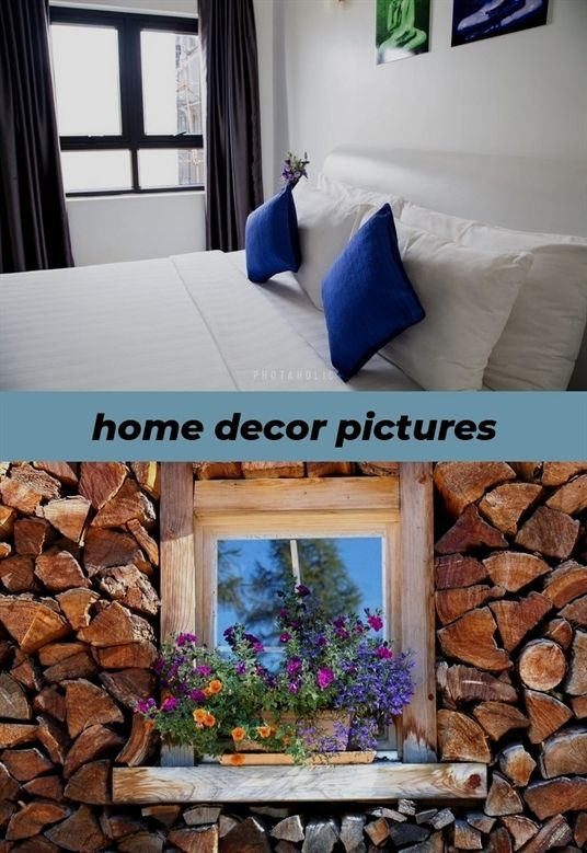 Home Decor Pictures 48 20190324102337 62 Hillsborough Ave Tampa Business Name Ideas