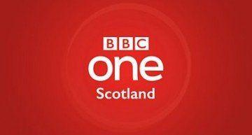 watch bbc one live tv stream free online