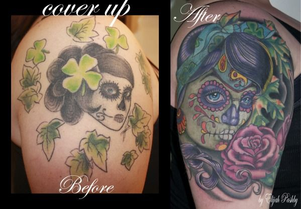 Amazing Tattoo Cover Ups   Likes   art   Pinterest   Ink  The additionally Studio 54 Tattoos   Piercing   Tattoo Shop T a  Piercing additionally San go Tattoo Artist Directory   The Artists Behind the Ink together with The Tattoo Room   FRITZ THE WORLD furthermore Tattoo Artists That Specialize In Cover Ups Seattle   Skin Arts furthermore  besides tattoo artist   tattoo artist birmingham together with Tattoo Artists That Specialize In Cover Ups Maryland   Skin Arts moreover Tattoo Artists That Specialize In Cover Ups Illinois   Skin Arts moreover Tattoo to cover up tummy tuck and belly on scar    Body Art as well Tattoo Artists That Specialize In Cover Ups Maryland   Skin Arts. on tattoo artists that specialize in cover ups