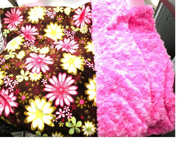 Cuddle Sacks for Small Dog's or Cat's by HappyPawsDogCollars, $55.00  Baby soft Minky fur and fleece. Dogs and Cats alike love to burrow into this cuddle sack and take a nap in luxury !